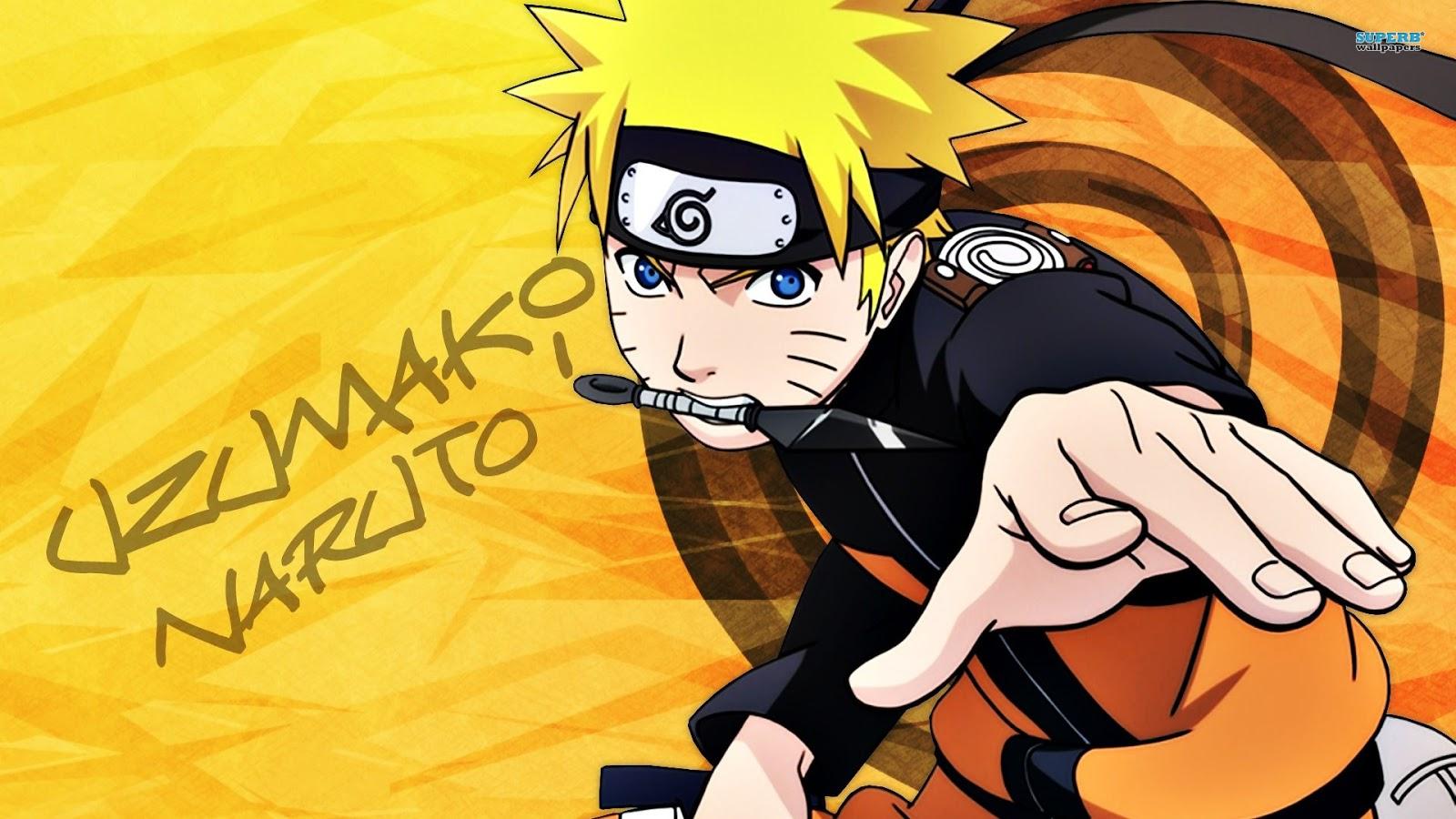 Download Wallpaper Naruto 1080p - naruto-pain-uzumaki-anime-520599  Graphic_807359.jpg