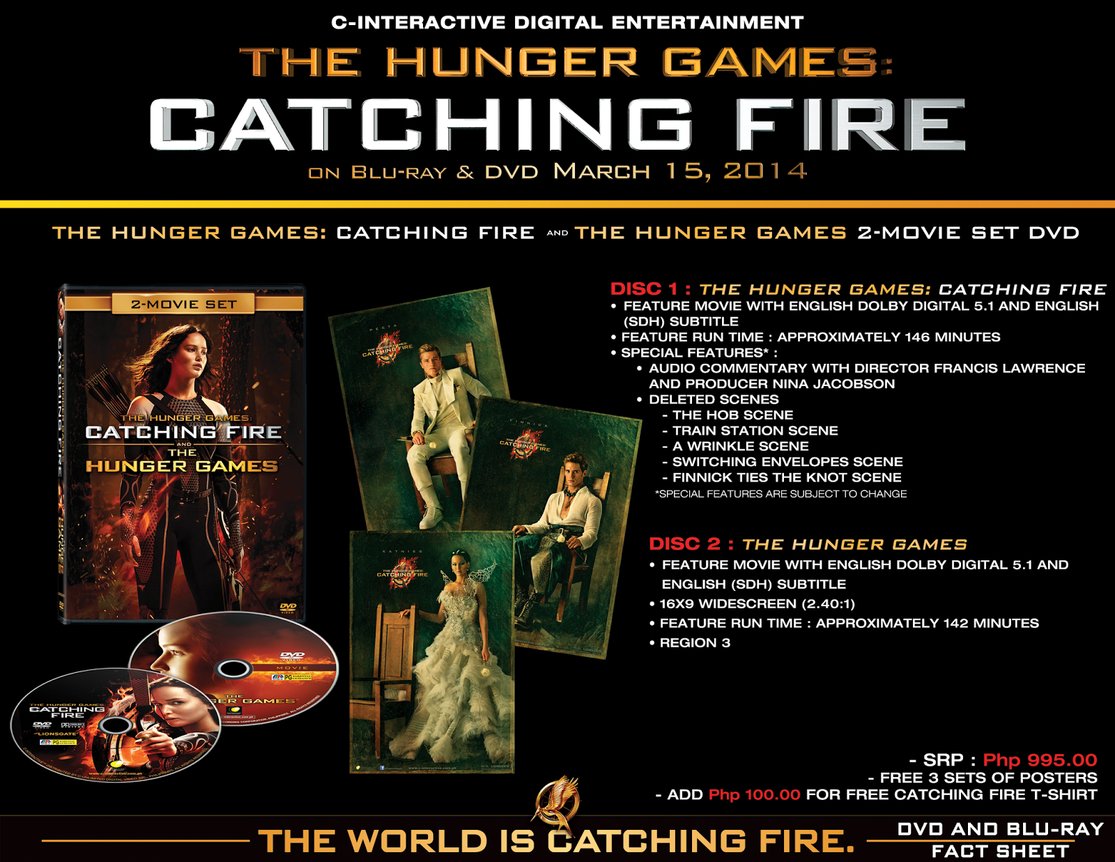 catching fire full movie hd online free