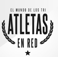 TRIATLETAS EN RED