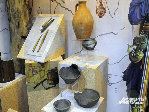 Археология. новости мира археологии: вторник, ноября 06, 201.