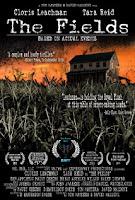 The Fields (2011)