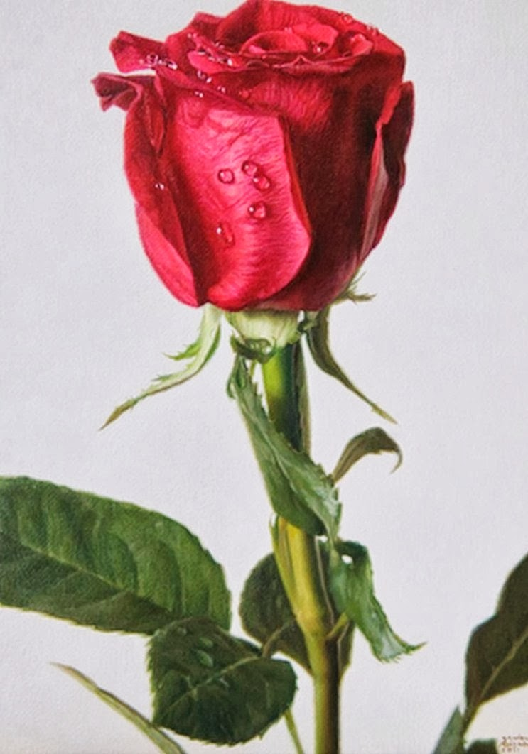 javier flores:
