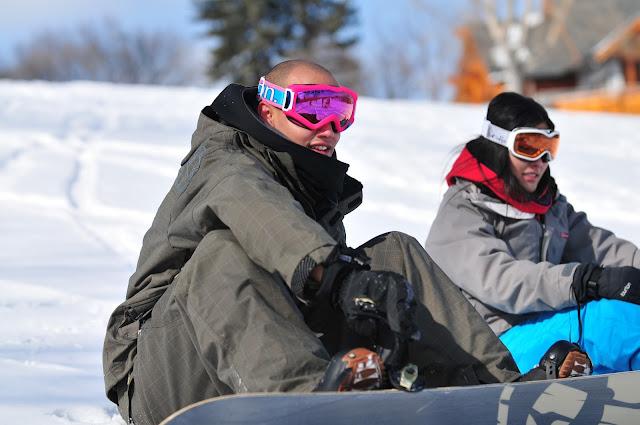 snowboarding, stellar hoods, hoodie, hood scarf, hooded scarf, winter, new year, calgary