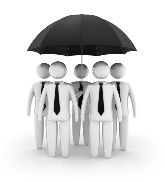 Group Health Insurance And Is It Sufficient