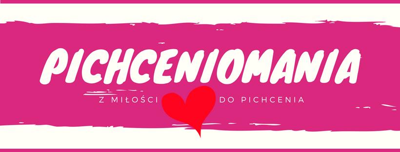 Pichceniomania