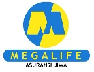 Lowongan Kerja Semarang Terbaru 2013 Bulan Februari