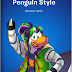 Penguin Style Catalog October 2015