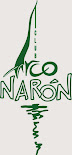 -.-  Club -.-        ARCO NARÓN