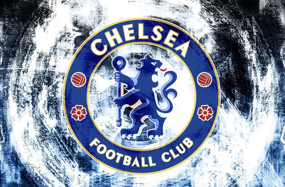 Chelsea fc new hd wallpapers 2013 2014 football wallpapers hd chelsea fc voltagebd Gallery
