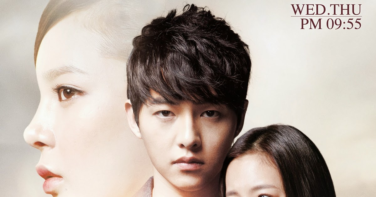 Download Drama Korea the heirs subtitle indonesia