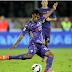 Pronostic Foot Serie A : Fiorentina - Udinese et Torino - Parme