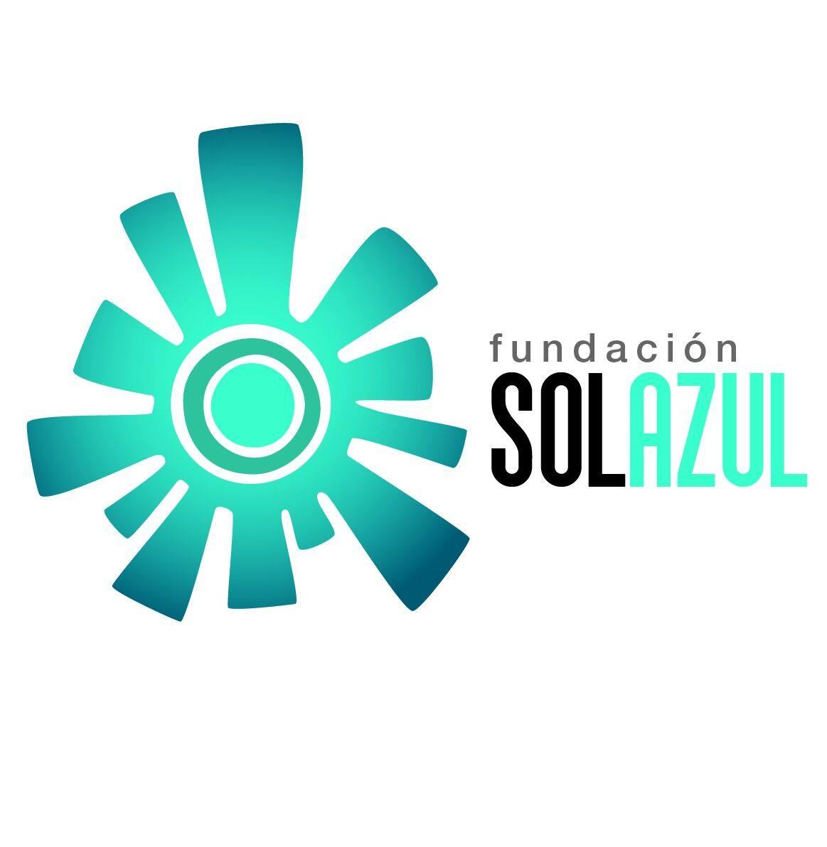 Fundación 'Sol Azul'