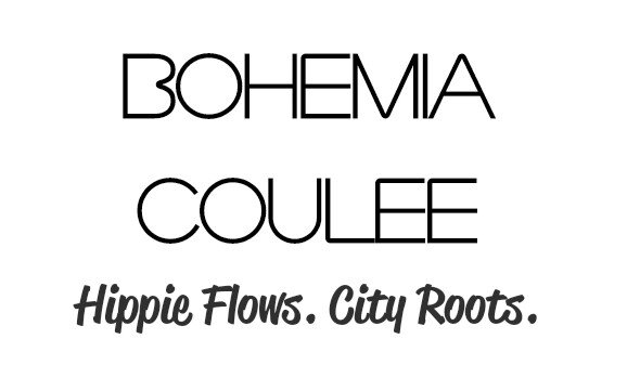 SHOP BOHEMIA COULEE