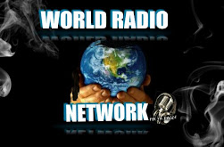 WORLD RADIO NETWORK ON LIVE 365