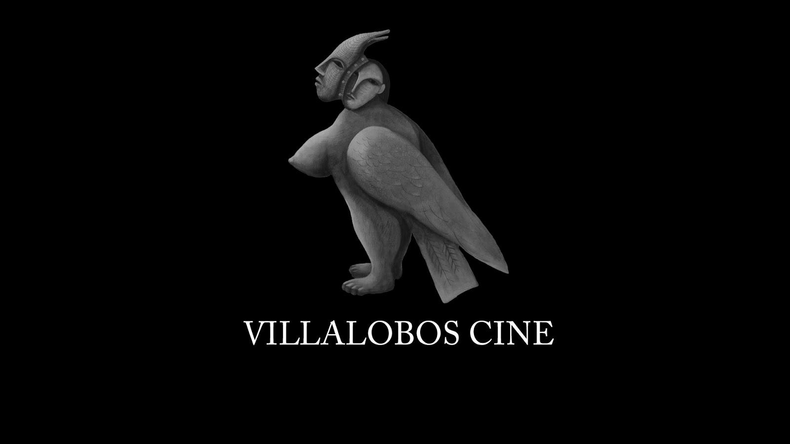 Villalobos Cine