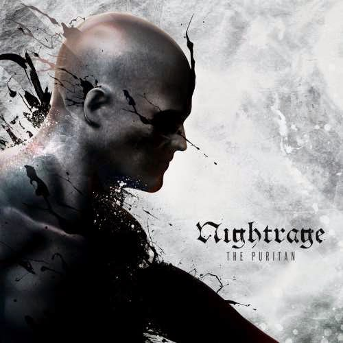 The Puritan cover- nightrage
