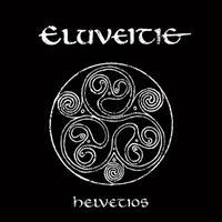 [2012] - Helvetios [Limited Edition]