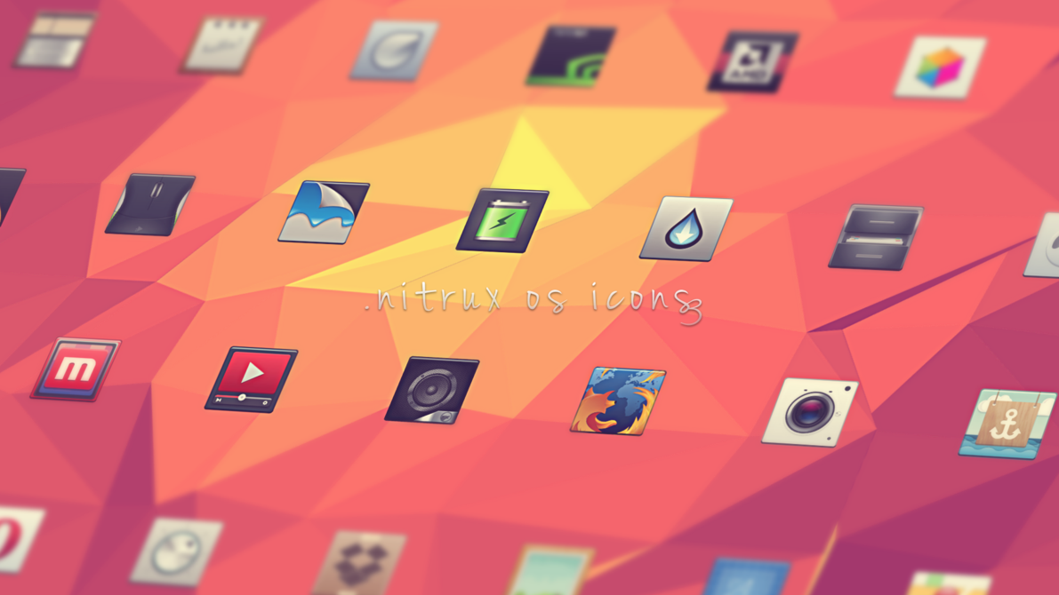 Google theme kde - Fixes New Icons Xdiagnose Kde System Settings Joystick Trackpad Mouse Google Music Manager Net Activity Viewer Pyrenamer Searchmonkey