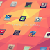 Install the Nitrux OS (3.1.5) and Compass Icon Themes From PPA in Ubuntu/Linux Mint