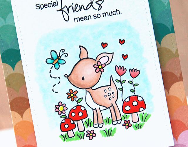 http://1.bp.blogspot.com/-hCUFLRdjVtU/VbzR-tO88tI/AAAAAAAAkHA/mydhujaGNc4/s640/debduty-specialfriends2.jpg