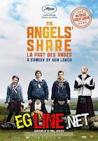 مشاهدة فيلم The Angels' Share