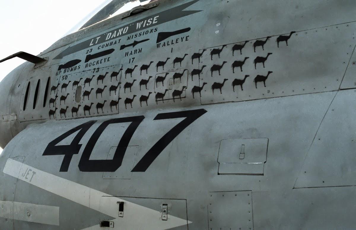 sa-7-grail-guerra-de-malvinas.jpg