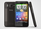 WiFi Firmware update for HTC Desire HD