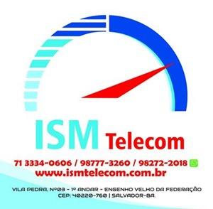 INTERNET SALVADOR