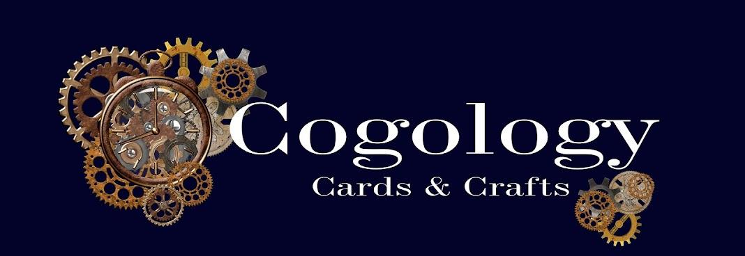Cogology