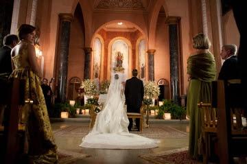 Matrimonio Catolico Con Un Ateo : Escritos sobre gustos: ¿eres un hipócrita si eres ateo y celebras