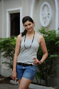 Tanvi Vyas Glam Photo Shoot Gallery-thumbnail-8