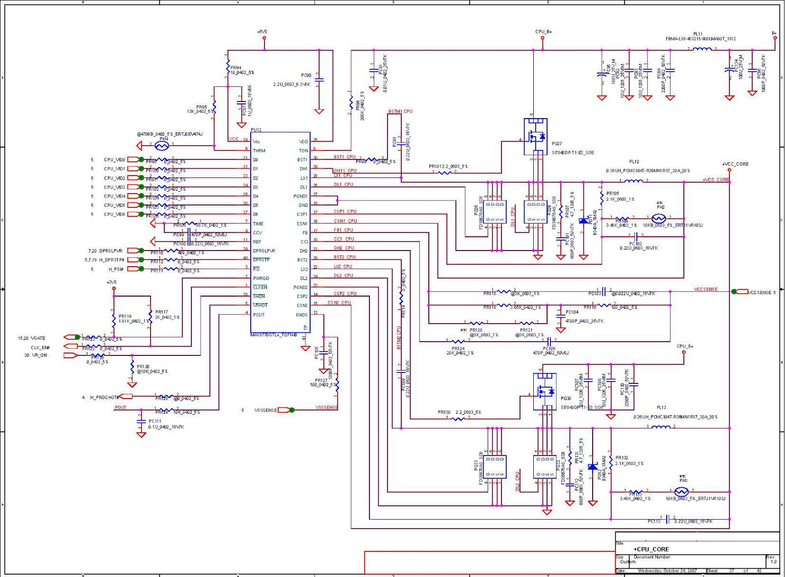 Nxshield m schematic the wiring diagram readingrat neo l schematic the wiring diagram schematic asfbconference2016 Gallery