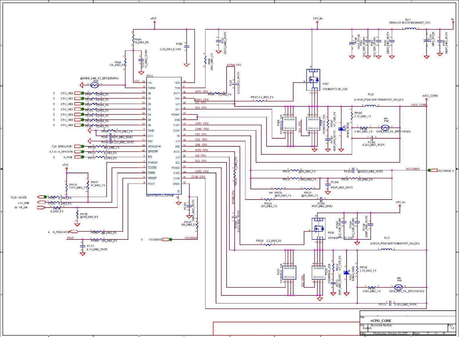 nxshield m schematic the wiring diagram arbotix m schematic vidim wiring diagram schematic