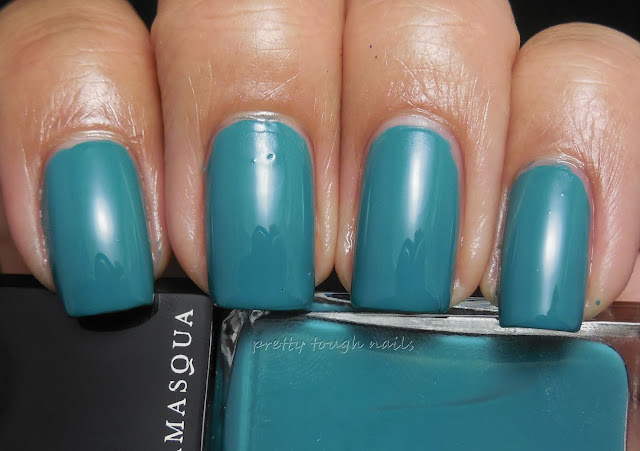 Illamasqua Venous