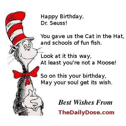 birthday jokes birthday