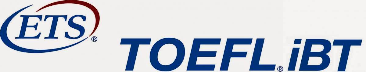 Mengenal Lebih Dekat Dengan TOEFL IBT