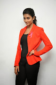 Pooja hegde latest photos-thumbnail-19
