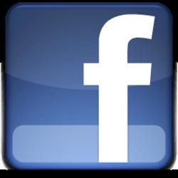 FOTOLEONES está en Facebook
