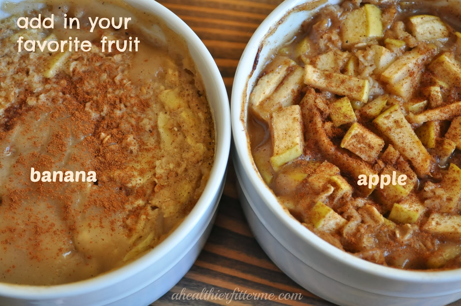 http://www.ahealthierfitterme.com/2014/01/sour-apple-baked-oats.html