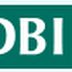IDBI Executive Exam Hall Ticket 2015 Download at idbi.com