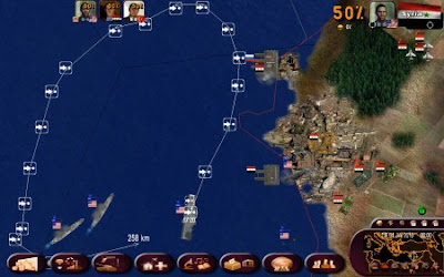 Download Masters Of The World Geopolitical Simulator 3
