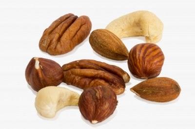 coconut oil testosterone