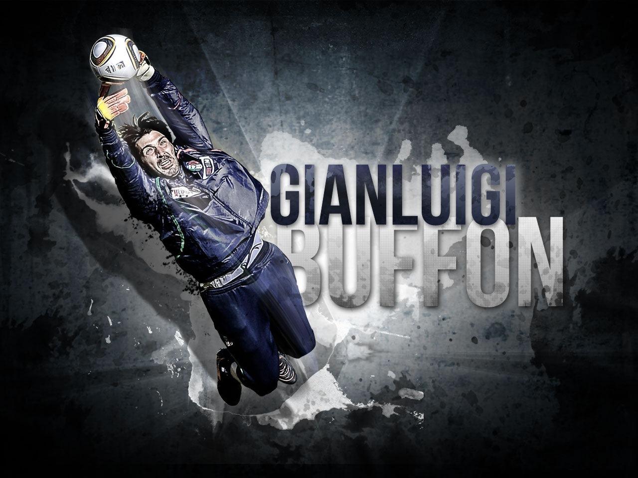 http://1.bp.blogspot.com/-hCfNhJCeeGs/T6jjaaG2OUI/AAAAAAAADQE/OjZMbsh594w/s1600/Gianluigi+Buffon+2012+Hd+wallpapers+03.jpg