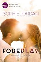 http://www.amazon.de/Foreplay-Vorspiel-zum-Gl%C3%BCck-Chronicles-ebook/dp/B00WKDO9XY/ref=sr_1_1?s=books&ie=UTF8&qid=1436180340&sr=1-1&keywords=sophie+jordan