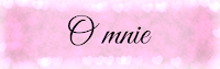 http://zlota-orchidea.blogspot.com/p/o-mnie.html