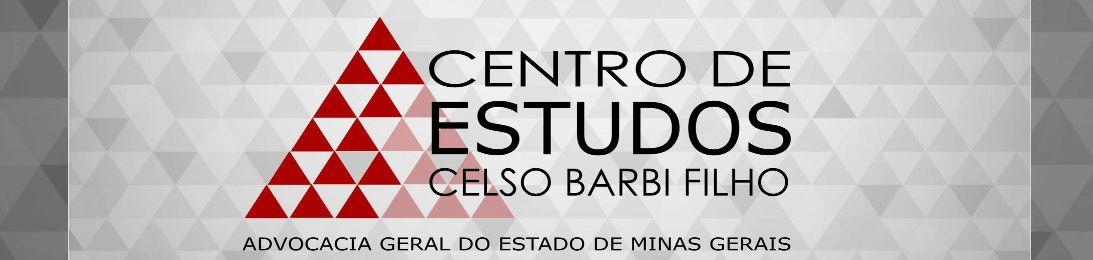 Centro de Estudos da Advocacia-Geral do Estado de Minas Gerais
