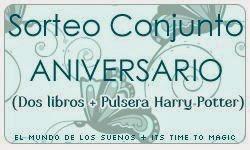 http://mundosu3nos.blogspot.com.es/2014/04/sorteo-conjunto-aniversario.html