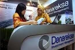 Lowongan Kerja BUMN Danareksa Persero Bulan April 2014