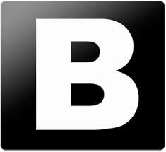 Blackmart Alpha APK 2016 Atualizado!