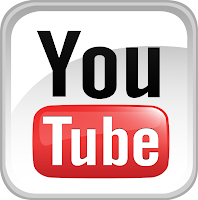 Cara Download MP3 di YouTube 1